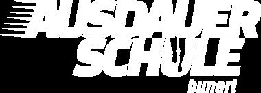 Ausdauerschule by bunert